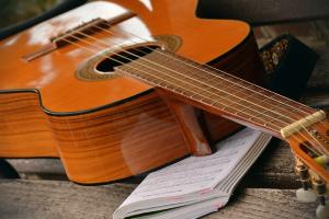 2012 02 guitar 1583851 pixabay