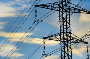 2012 11 electricity 1374262 640