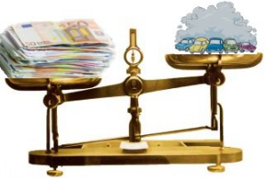 2014 10 balance subv pollution auto