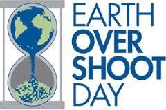 2015 08 EOD logo
