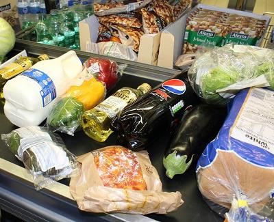 2018 06 plastique UE grocery 1830230 pixabay