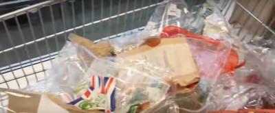 2018 06 plastique UE plastic attack