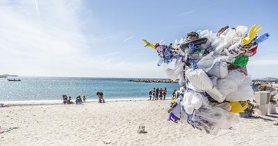 2018 06 plastique UE trash 1334557 pixabay