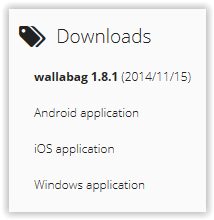 2014 11 wallabag download