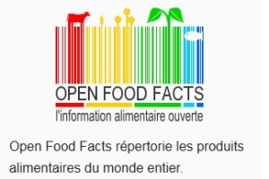 2013 06 open food facts